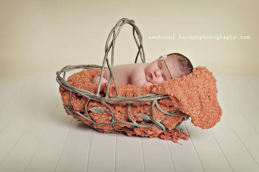 9134772459 f511261fb1 o McKinney Newborn Photographer   Stella