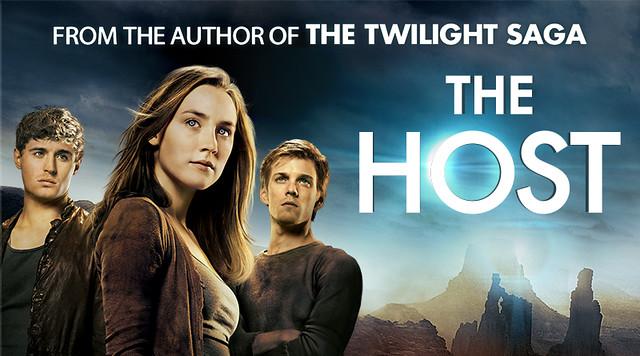 TheHostBlog