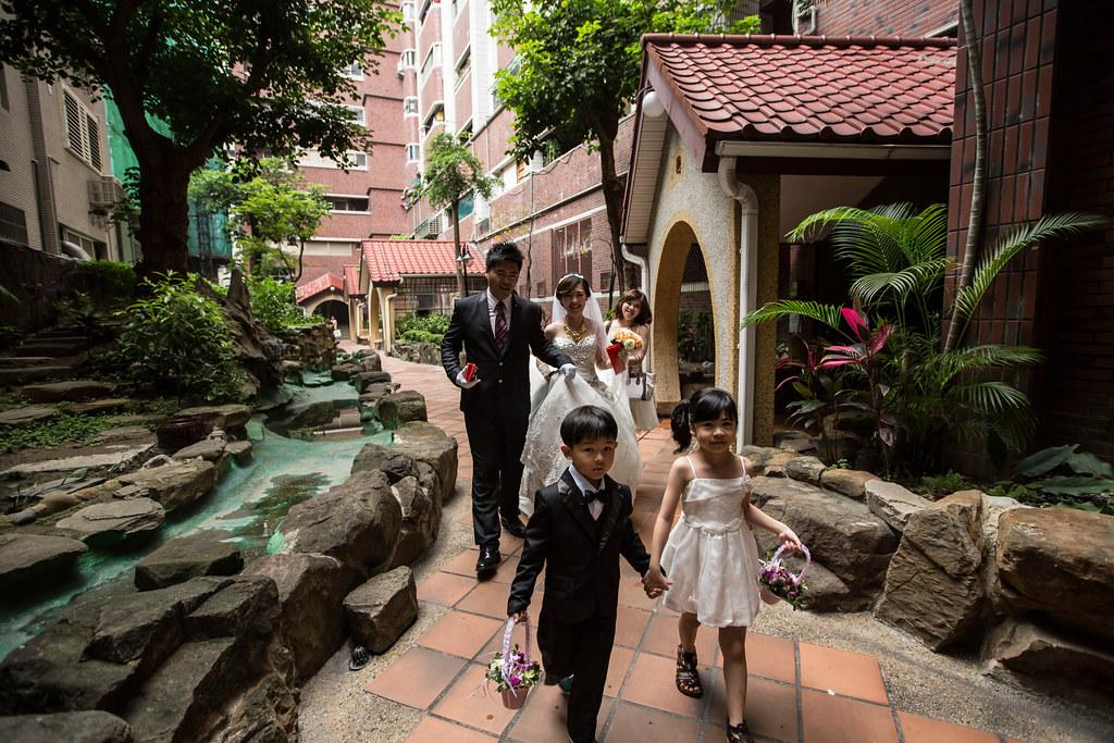 wedding0504-234.jpg