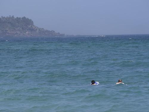 2013-06-30 Jungmun Beach 35