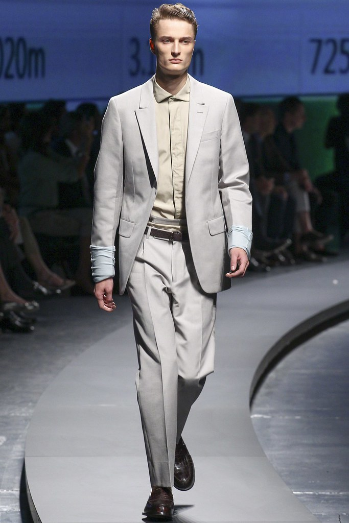 SS14 Milan Ermenegildo Zegna023_Almantas Petkunas(vogue.co.uk)