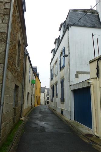 Rue du Guesclin