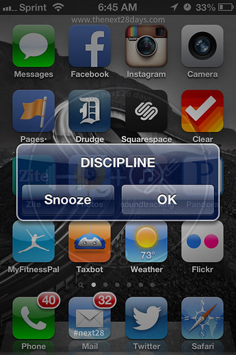 Next28-discipline-iphone