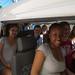 2013_07_14_JMJ_RIO_-_GOIAS_2e_JOUR-15