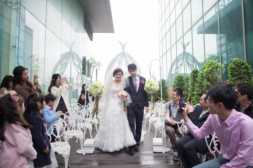 Wedding0421-0126