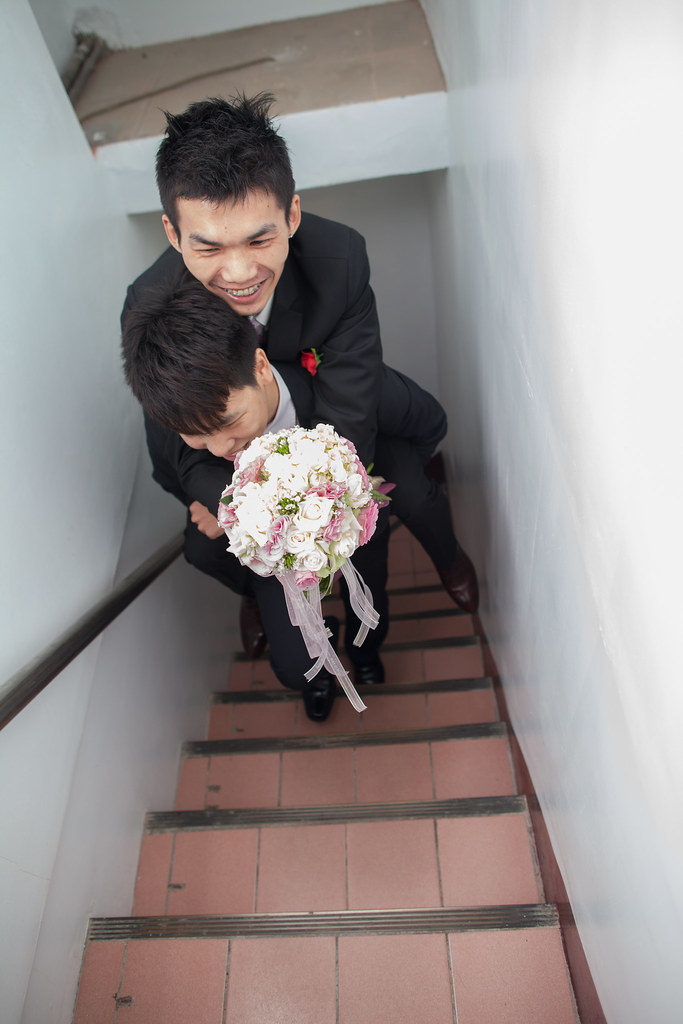 Wedding0421-0038