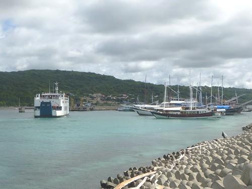 Sulawesi13-Bira-Tour-Port (23)