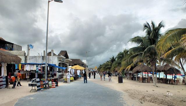 11_27_2012 fx costa maya 143