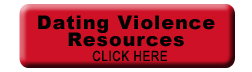 Dating Violence Resource BUtton