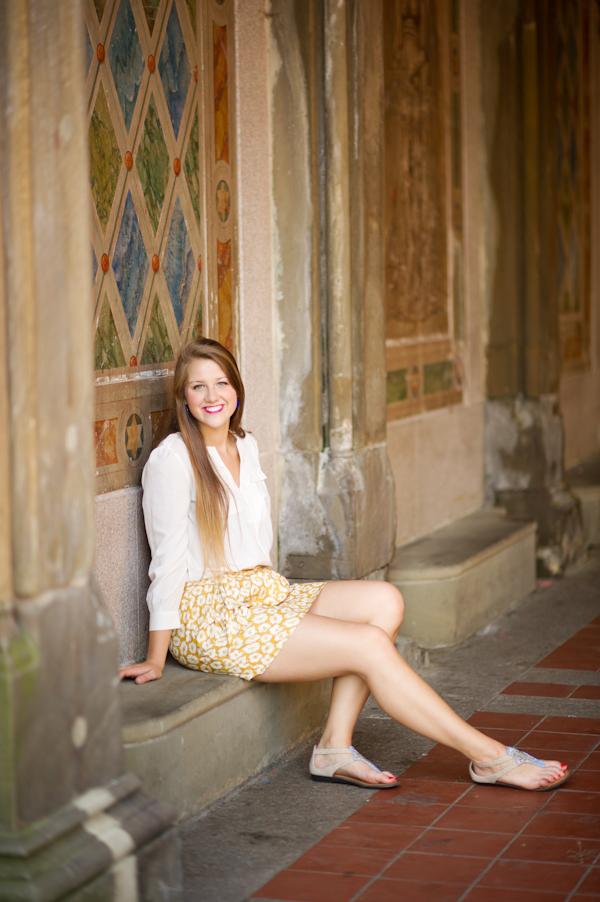 RYALE_SeniorPortraits-20