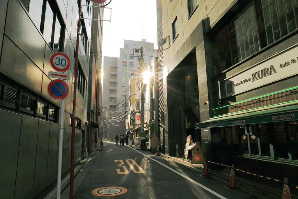2013 Tokyo all_0962