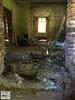 Herrenhaus Orr - Baufortschritte 20130806 - 3