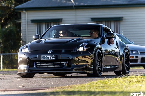4 2l twin turbo 370z australia nissan 370z forum. Black Bedroom Furniture Sets. Home Design Ideas