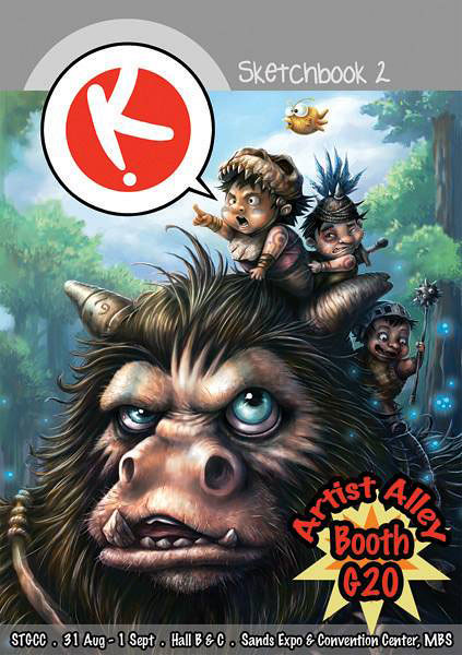 ART-OF-K-SKETCHBOOK-COVER