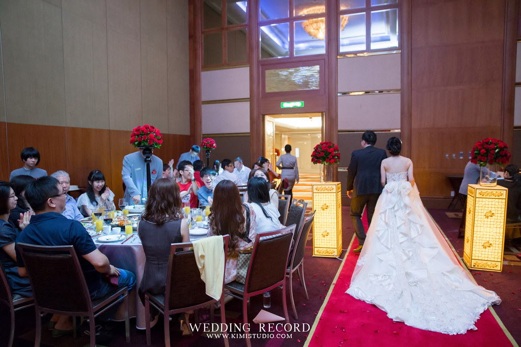 2013.07.12 Wedding Record-134