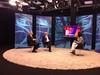 Programa Brasil em Debate. Entrevista sobre o programa Mais Médicos, do governo federal 14.8.2013
