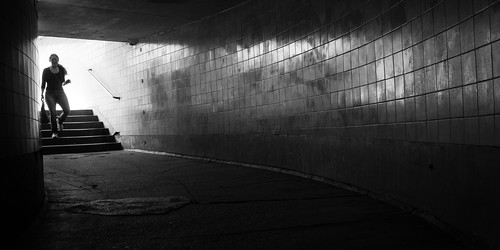 STHLM #11 by Thomas Leuthard