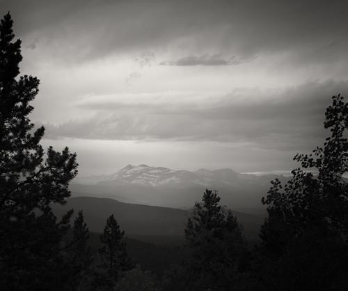 mountains rockies colorado unitedstates blackhawk goldengatecanyon