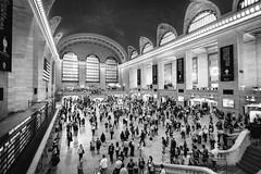 masses in transit