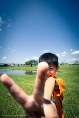 20130907_河堤