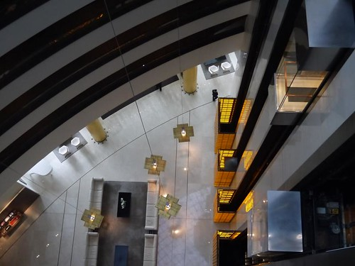 hyatt-regency-kiev-ukraine