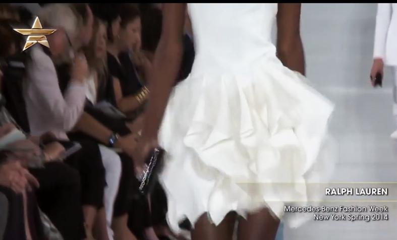 fashionweekralphlauren011