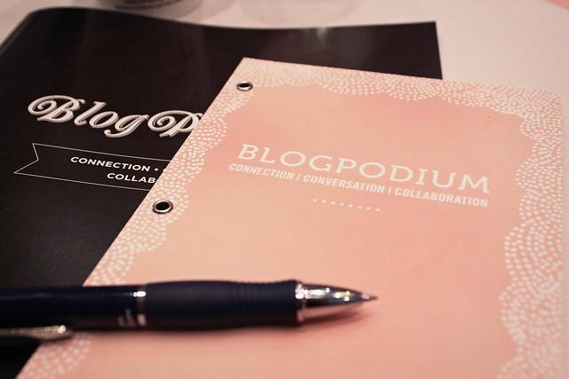 blogpodium07