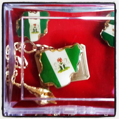 #greenwhitegreen #happyoctoberfirst #independenceday #nigerianindependenceday #nigeria