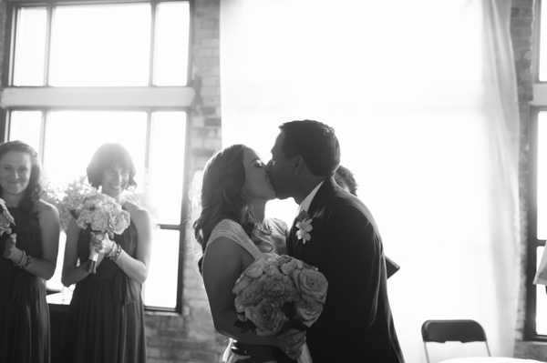 Burroughes-Building-wedding-toronto-Celine-Kim-Photography- N&B-45