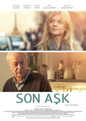 Son Aşk - Last Love (2013)