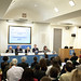 CFS 40 Side Event - Day 4: Towards Expo Milano 2015