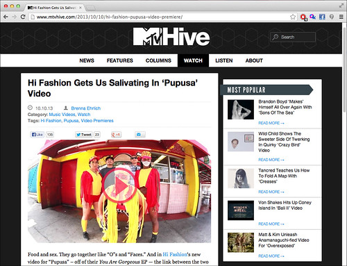 MTVHivePupusa_Screenshot