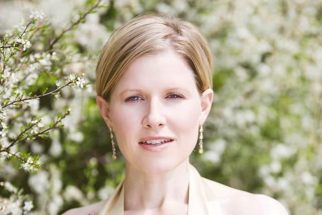 Sally Matthews © Johan Persson