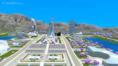 utopia 6