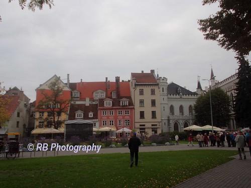 Latvia.Riga.CIMG3268