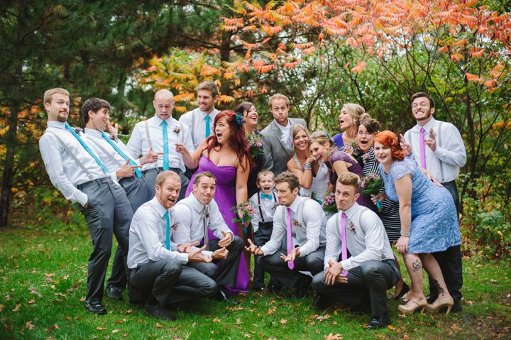 MarkowWedding_0239