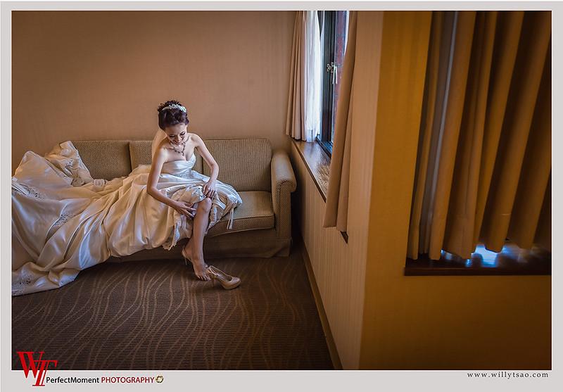 星綱, 嘉穗,婚禮攝影,婚禮紀錄,富基時尚婚宴會館,曹果軒,婚攝,Nikon D4,willytsao,豪景大酒店