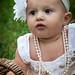 Small photo of Aadi