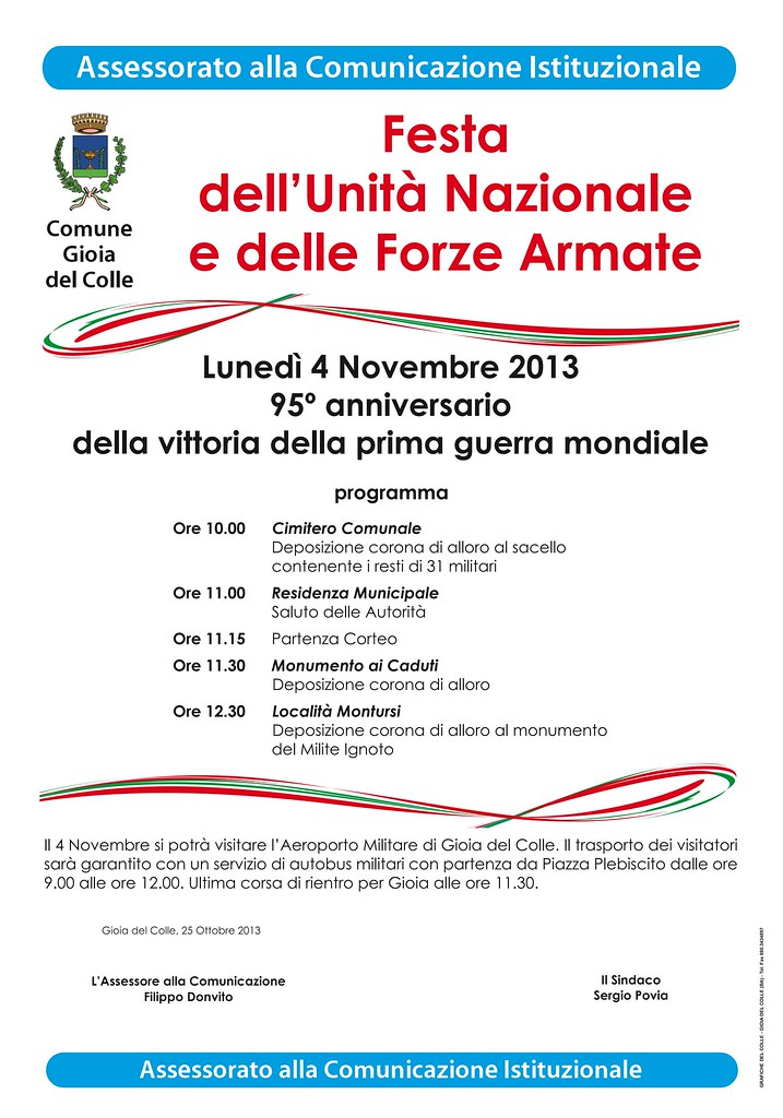 Manifesto 4 novembre 2013_Page1