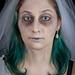 Mara - Corpse Bride