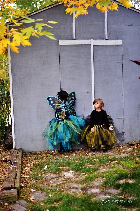 costume-130dtvwm
