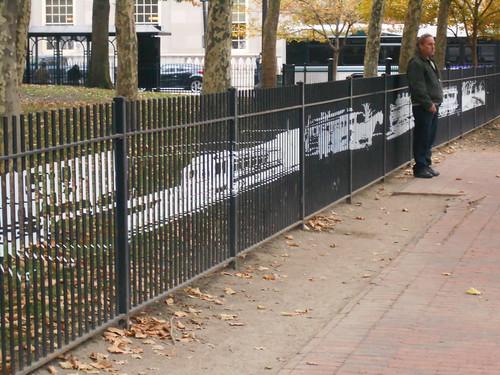 fence art (3)