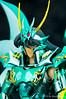 [Imagens]Saint Cloth Myth - Shiryu de Dragão Kamui 10th Anniversary Edition 10776756805_5ea1578589_t