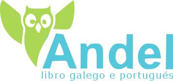 Libreria Andel