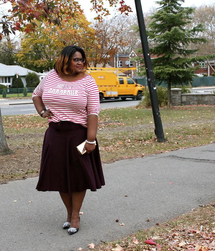 full+skirt