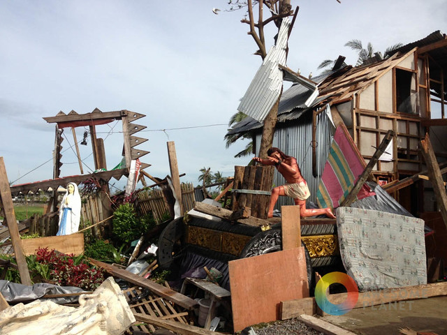 CAPIZ TYPHOON YOLANDA AFFECTED AREAS-49.jpg
