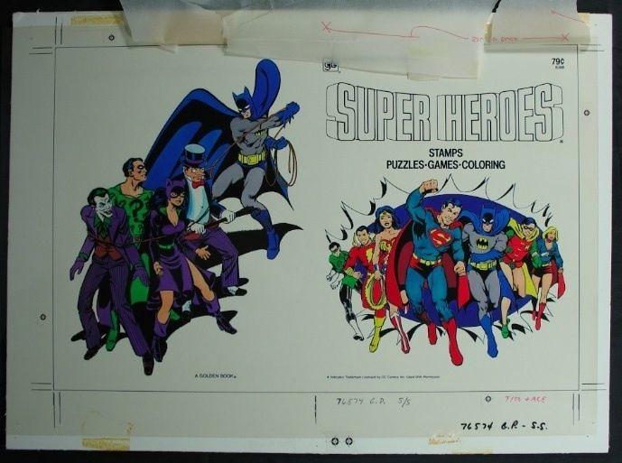 dc_superheroesart1