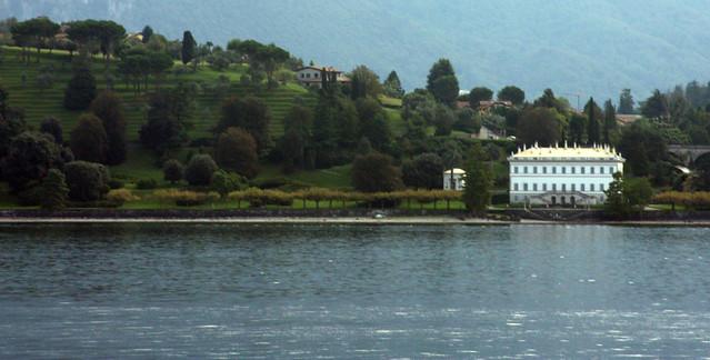 Lago di Como (50)