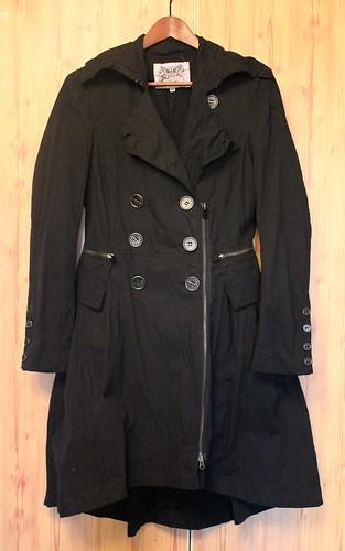 coat 1
