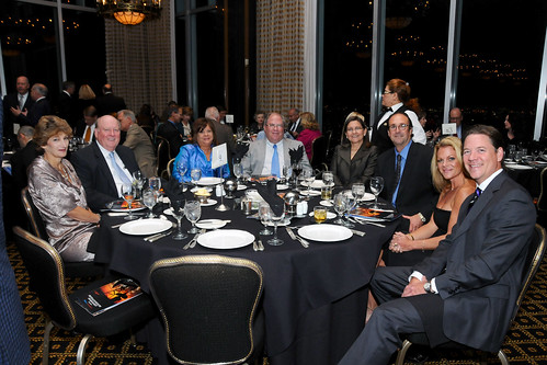 TIPRO 2013 Texas Top Producer